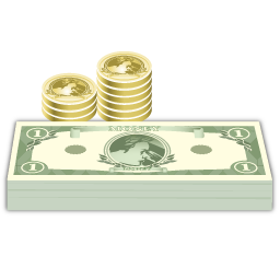Datei:Money Icon.png