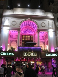 The Casino At The Empire.jpg