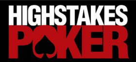 High Stakes Poker (Logo).png