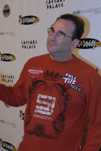 Mike Matusow 2010.jpg